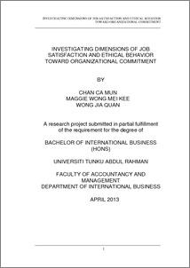 short descriptive essay university
