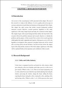 Write essay online help