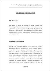 How To Start A Reaction Essay  Being There Film Analysis Essay