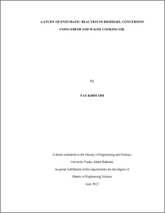 utar thesis 2018-6-6 gallery — project / lab report gallery items  originally developed for typesetting a high-energy physics phd thesis,  (utar) universidad.
